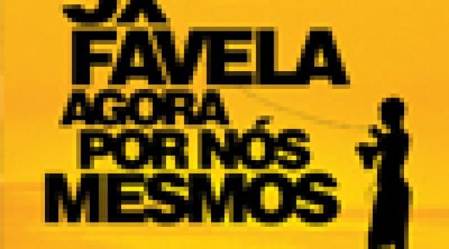 5x Favela – Agora por nós mesmos