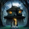 O clichê da casa mal assombrada