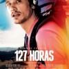 127 Horas (127 Hours)