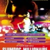Quem quer ser um milionário? (Slumdog Millionaire)