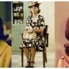 Enquete – Mães inesquecíveis do cinema