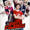 Black Sheep – Scott Pilgrim vs. the World