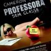 Professora sem classe (Bad Teacher)