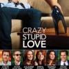 Amor a toda prova (Crazy, Stupid, Love)