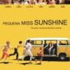 Pequena Miss Sunshine (Little Miss Sunshine)