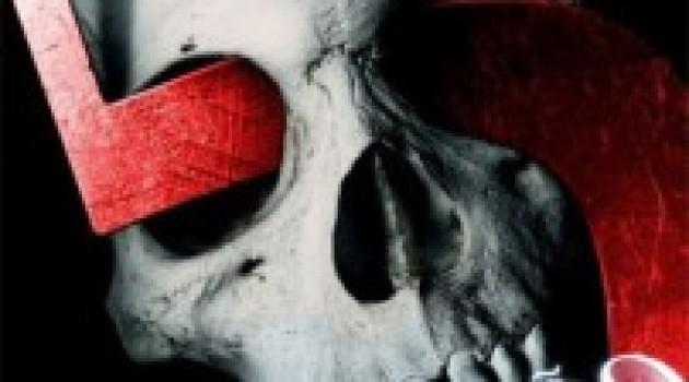 Crítica – Premonição 5 (Final Destination 5)