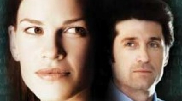 Escritores da Liberdade (Freedom Writers)