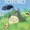 Meu vizinho Totoro (Tonari no Totoro)