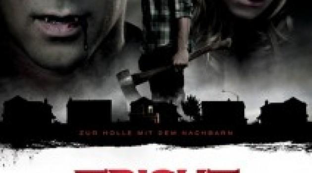 Crítica – A Hora do Espanto (Fright Night)