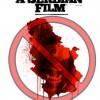 O Filme Sérvio, a Censura e outros assuntos polêmicos!