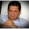 Entrevista com Walter Lima