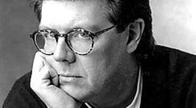 O legado de John Hughes