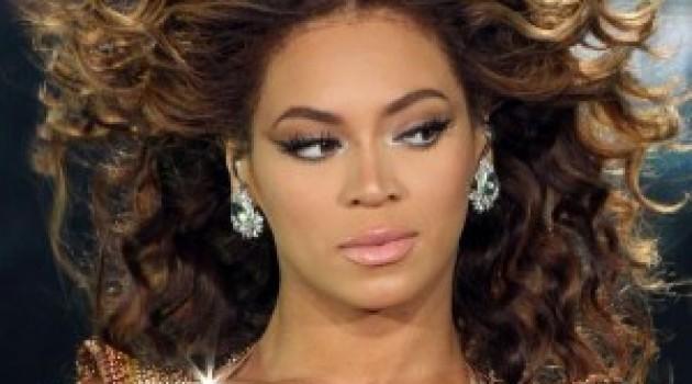 Beyoncé torna-se estudo de disciplina em Universidade Americana