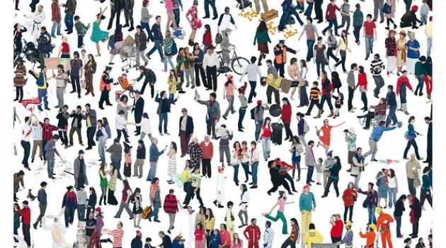 Crítica – Medianeras: Buenos Aires na era do Amor Virtual