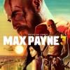 Max Payne 3 – Novas imagens
