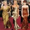 Oscar 2012 – Looks