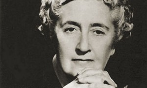 Agatha Christie no cinema