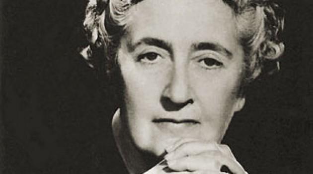 Agatha Christie no cinema