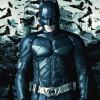 Sala 5 – Especial Batman