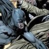 Crítica – Batman Earth One