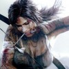 Crítica – Tomb Raider