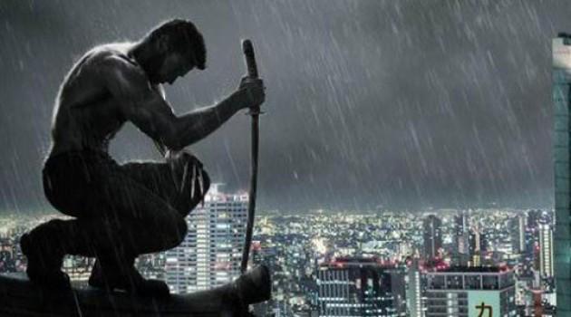 Crítica – Wolverine: Imortal