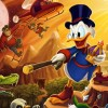 Crítica – DuckTales Remastered