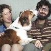 Crítica – Mato Sem Cachorro