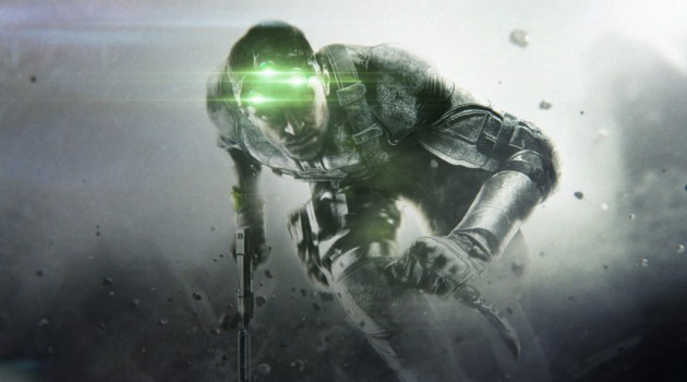 Crítica – Splinter Cell: Blacklist