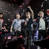Crítica – One Direction: This is Us