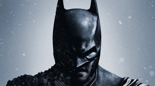 Crítica – Batman: Arkham Origins