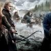 Crítica – O Hobbit: A Desolação de Smaug