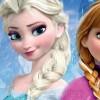 Crítica – Frozen: Uma Aventura Congelante