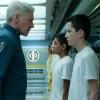 Crítica – Ender's Game: O Jogo do Exterminador
