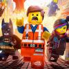 Crítica – Uma Aventura Lego