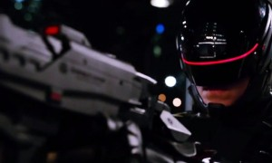 Crítica – Robocop