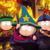Crítica – South Park: The Stick of Truth