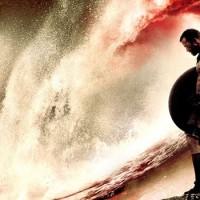 Crítica – 300: A Ascensão do Império