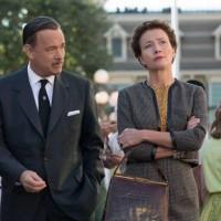Crítica – Walt nos Bastidores de Mary Poppins