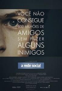A Rede Social (The Social Network)