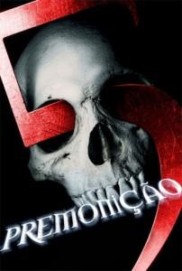 Premonição 5 (Final Destination 5)