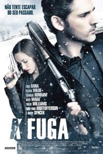 A-Fuga-poster