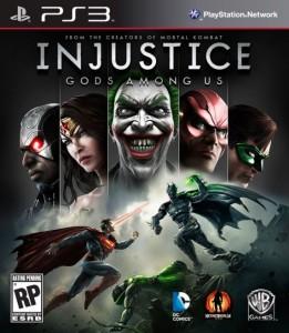 Injustice-Gods-Among-Us-PS3-Box-Art-570x655