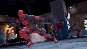 Deadpool-4-Lookout-behind-me