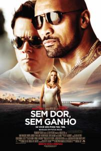Sem-Dor-Sem-Ganho-poster-nacional-18Jun2013