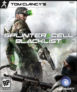 Splinter_Cell_Blacklist_cover