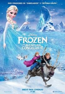 poster-de-frozen-uma-aventura-congelante-1380820263606_349x500