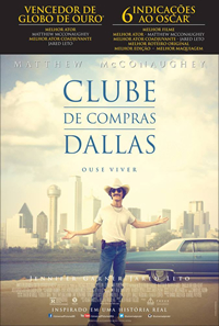 Clube-de-Compras-Dallas