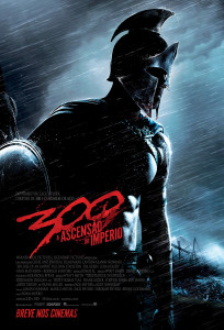 300-A-Ascensao-do-Imperio-poster-br