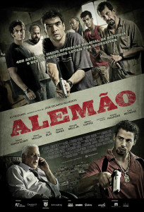 Alemao-poster-05Fev2014